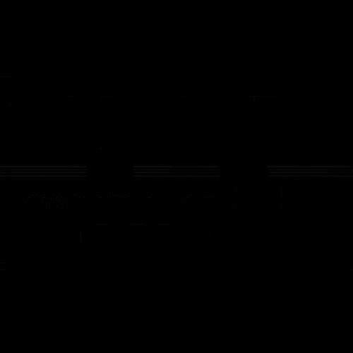 car auto tractari auto logo platforma
